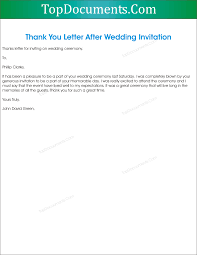 marriage invitation letter to colleagues yaseen for