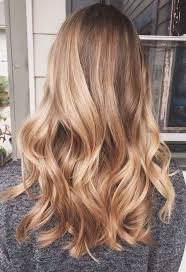 698 best hair images on pinterest hairstyles hair and haircolor