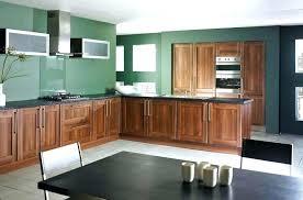 home depot kitchen design center home depot kitchen design center popular ideas home depot online
