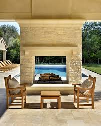 Minneapolis Patio Furniture by Modern Outdoor Fireplace Patio Contemporary With Furniture Person