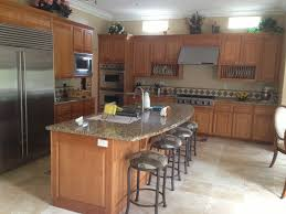 Home Design 2017 Trends Top 10 San Diego Kitchen Remodel Trends 2017 Theydesign Net