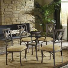 Outdoor Patio Furniture Atlanta by Furniture Craigslist Patio Furniture For Enhances The Stunning