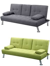 lime green sofas the best sofa 2017