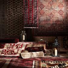 Rugs Online Europe Buy John Lewis Pakistan Bokhara Handmade Rug John Lewis