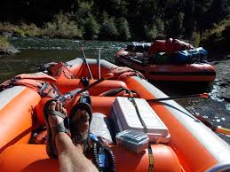 Groupon Cinetopia by Become A Whitewater Raft Guide Hdro