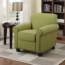 chairs contemporary arm chair and ottoman chair and ottoman has