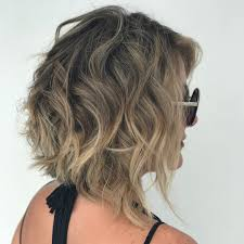 over forty hairstyles with ombre color 10 latest short hairstyle for women over 40 50 short haircuts