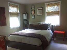 Small Bedroom Window Ideas - bedroom windows designs of exemplary bedroom windows designs