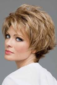 up to date haircuts for women over 50 21 best hairstyles for women over 50 images on pinterest hair