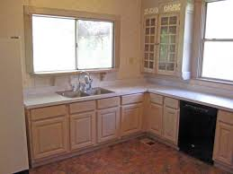 Tile Designs For Kitchens by Kitchen Makeover Ideas From Fixer Upper Hgtv U0027s Fixer Upper With
