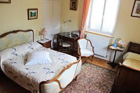 reims chambre d hote cathédrale reims chambres d hôtes