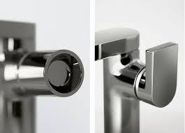 composed bathroom faucet collection bathroom kohler