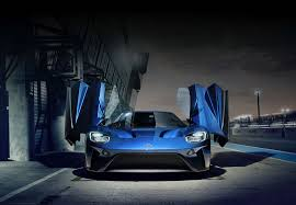 ford gt supercar ford sportscars ford com fordgt