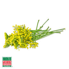 fennel flowers for sale marx foods