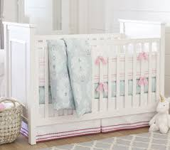 Best Convertable Cribs by Blankets U0026 Swaddlings Ikea Gulliver Crib As Well As Baby