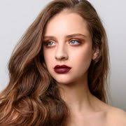 makeup classes island ny atelier esthetique 14 reviews cosmetology schools 226 west