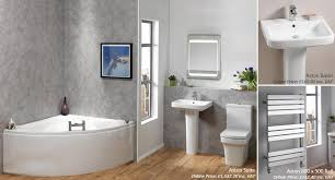 Bathroom Supplies Leeds Online Retailers Qx Genesis Bathroom Products