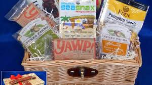 paleo gift basket the most send gifts online gift baskets intended for