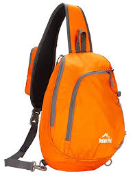 North Carolina best traveling backpack images Best travel backpack 2017 best travel backpack 2018 backpack jpg