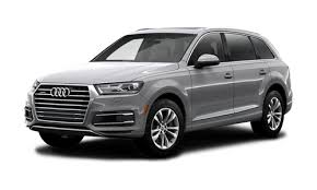 audi allroad lease offers audi lease specials from audi meadowlands nj