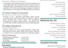 best resume star method contemporary simple resume office