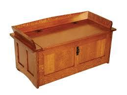 storage chest bench u2013 furniture favourites