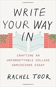 How To Create A Resume For College Applications Write Your Way In Crafting An Unforgettable College Admissions