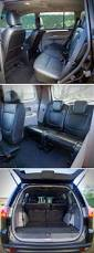 mitsubishi strada 2016 interior top gear philippines