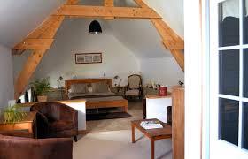 cherbourg chambre d hote la bristellerie maison d hôtes calme charme suites à