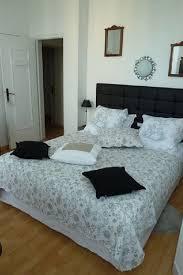 chambres d hotes cognac maison d hôtes l adalie chambre entre saintes et cognac
