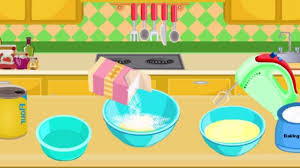 Wedding Cake Games Cooking Wedding Cake Play The Game Online