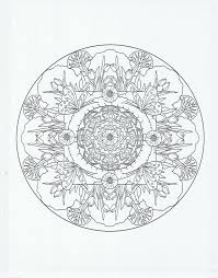 original intricate butterfly coloring pages as newest article