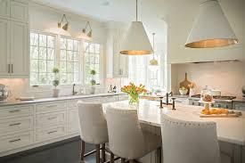 Pendant Track Lighting For Kitchen Pendant Track Lighting Kitchen Farmhouse With Crown Molding Wood