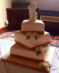 sarah t cakes wedding cakes bury greater manchester