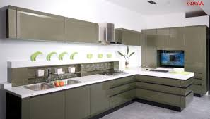 self respect kitchen redesign tags designer kitchen cabinets