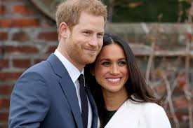 where does prince harry live will prince harry and meghan markle u0027s wedding be a bank holiday