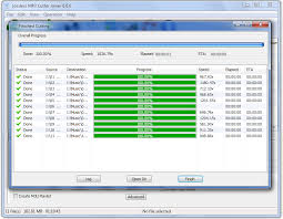 full version mp3 cutter software free download mp3 cutter mp3 joiner join and cut mp3 without losing quality and