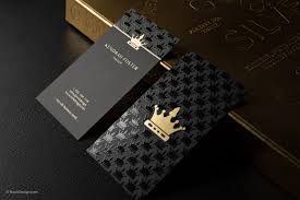 Business Cards 2 Sided Free Royal Visiting Card Templates Rockdesign Com