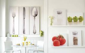 cool images superior excellent joss on superior excellent kitchen