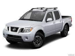 2014 nissan frontier 4wd king cab manual pro 4x carnow com