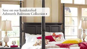 pier 1 curl up with a classic save on our ashworth bedroom