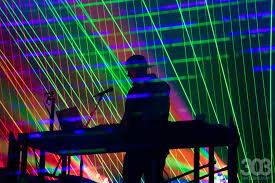 Pretty Lights Music Review Pretty Lights Descends On Telluride