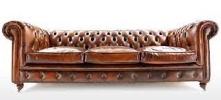 The Chesterfield Sofa Company The Chesterfield Co Adorable Leather Chesterfield Sofa Home