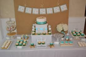 rustic bridal shower ideas bridal shower centerpieces without flowers in irresistible