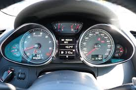 audi r8 gauges audi r8 2014 in east rutherford rutherford nutley nj asal