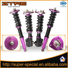 nissan armada air shocks online buy wholesale shock absorber nissan from china shock