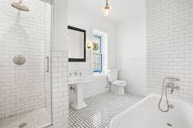 in prospect lefferts gardens a historic house with original