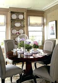 pretty dining rooms amazing dining beautiful dining table decoration ideas inspiration