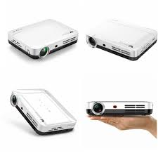 wowoto h8 video projector 3d dlp projector 1280x800 amazon co uk