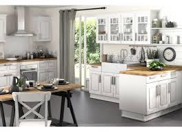 cuisine lapeyre bistrot design cuisine bistrot lapeyre avis 93 24082258 cuisine photo